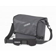 Ortlieb Soft-Shot - grau - Kamerataschen