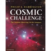 Cosmic Challenge The Ultimate Observing List for Amateurs