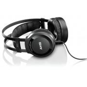 AKG slušalice K511