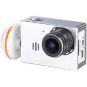 Simulus Caméra sport DV-1080.FPV pour drone QR-X350.PRO