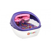 Orbeez Ultimate Soothing Spa Playset