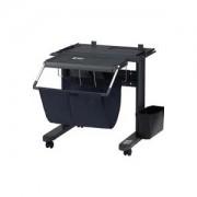Accesorii printing CANON CF1255B006AA
