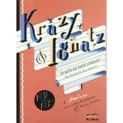 Krazy 2 Ignatz 4. The komplete Krazy kat komics (1931-1932) by George Herriman