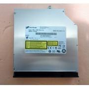 Unitate Optică DVD RW laptop - ASUS K52J model GT30N - SATA