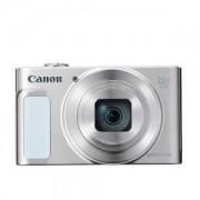 Цифров фотоапарат Canon PowerShot SX620 HS, Бял, AJ1074C002AA