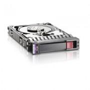 HPE 600GB 12G SAS 15K rpm SFF (2.5-inch) Enterprise 3yr Warranty Hard Drive