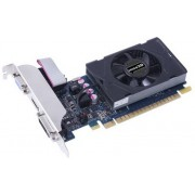 Inno3D GeForce GT 730 2GB GeForce GT 730 2GB GDDR5