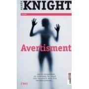 Avertisment - Renee Knight