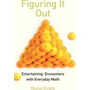 Figuring It Out by Nuno Crato