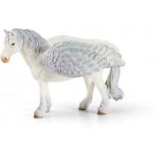 Schleich 70423 Pegasus standing