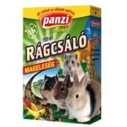 panzi mag dobozos rágcsáló