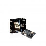 MB AMD A88X ASUS A88X-PLUS/USB 3.1
