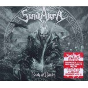 Suidakra - Bookof Dowth- Digi- (0884860041522) (1 CD)
