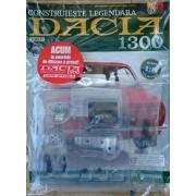 Construieste Dacia 1300 Nr.6