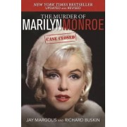 The Murder of Marilyn Monroe by Jay Margolis