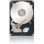 Desktop HDD, 500 GB
