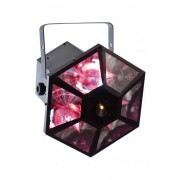 Varytec Efecte Filling Beam Laser LED Impact 2 - Varytec