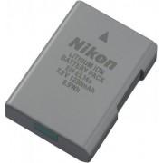 Nikon Acumulator EN-EL14a Gri