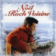 Roch Voisine - Le Noel (0828766661026) (1 CD + 1 DVD)
