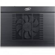 Stand, Cooler Deep Cool N9 black