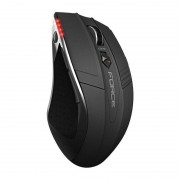Mouse wireless Gigabyte Force M9 Ice