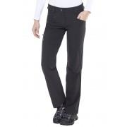 Salomon Wayfarer Pantaloni lunghi nero 38 Jeans e pantaloni casual