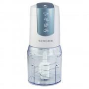 Блендер Singer Multi 400