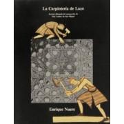 Carpintería de lazo, la by Enrique Nuere