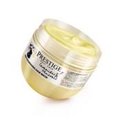 Mască pentru păr hrănitoare Prestige - pr41
