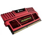 Corsair CMZ8GX3M2A1866C9R 8GB DDR3 1866MHz memoria