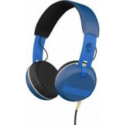 Casti Skullcandy Grind Framed Royal Blue