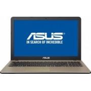 Laptop Asus VivoBook A540SA-XX029D Dual Core N3050 500GB 4GB Gold