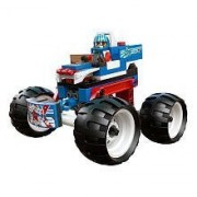LEGO Racers Star Striker 9094 by LEGO