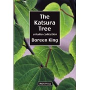 The Katsura Tree by Doreen King