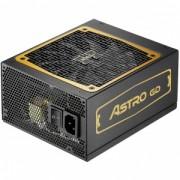 Sursa Sirtec - High Power Astro GD 1200W