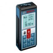 BOSCH Télémetre Laser Glm 100 C Professional Bosch