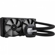 CR COOLER H100I GTX CW-9060021-WW