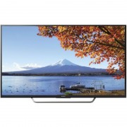 LED TV SMART SONY KD-55XD7005 4K UHD