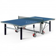 Stół do ping-ponga, składany COMPETITION 540 ITTF Cornilleau