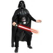 Star Wars - ST-16612 - Déguisement - Kit Dark Vador