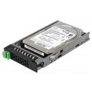 "HDD Server Fujitsu 600GB, SAS II, 10000rpm, 2.5"", pentru Primergy RX100 S7 si RX300 S7"