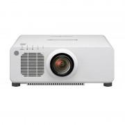 Videoproiector Panasonic PT-RZ660W DLP Laser WUXGA Alb