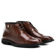 Shoestock Bota Shoestock Recortes - Masculino