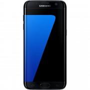 Telefon Mobil Samsung Galaxy S7 Edge G935, 32GB, Dual SIM, 4G, Black