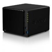 SYNOLOGY DISKSTATION DS916+ NAS SYSTEM 4-BAY (8GB RAM)