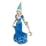 Bullyland - Bullyland Figurine World Figure Fairy 10 cm
