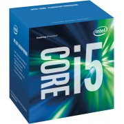 Intel Core ® ™ i5-4590 Processor (6M Cache, up to 3.70 GHz) 3.3GHz 6MB Smart Cache Box processor