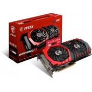 MSI Radeon RX 470 GAMING X 4G Radeon RX 470 4GB GDDR5