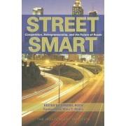 Street Smart by Gabriel Roth