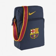 FC Barcelona Allegiance NIKE oldaltáska